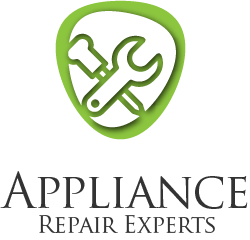 appliances repair lexington, ma