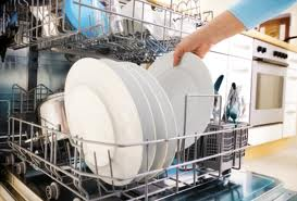 Dishwasher Repair Lexington