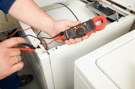 Dryer Repair Lexington