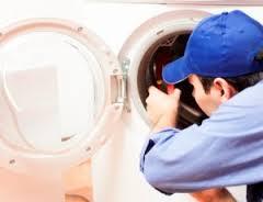 Washing Machine Technician Lexington